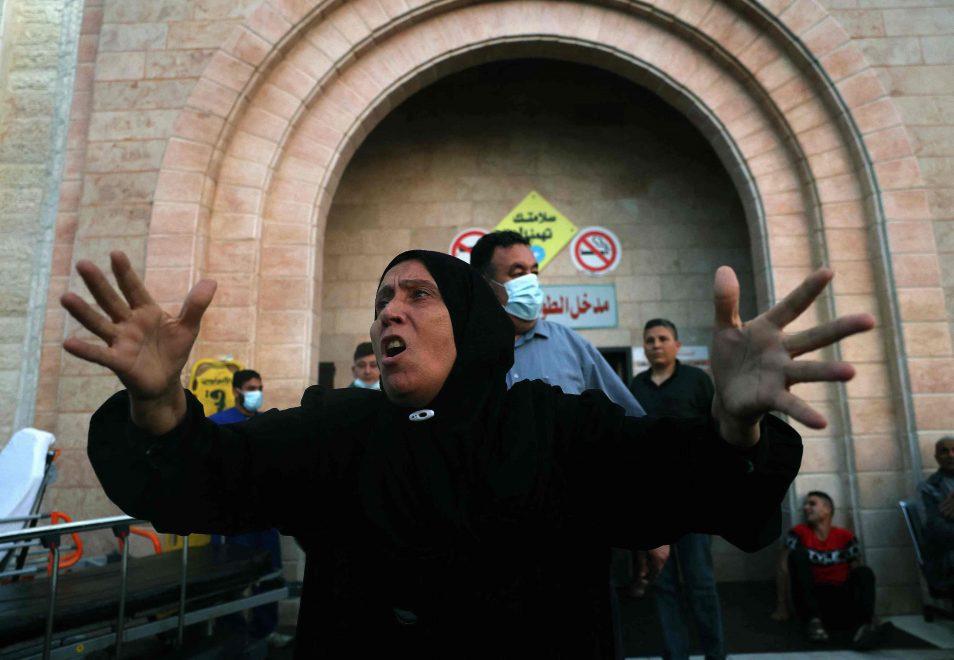 القدس المحتلة،المسجد الأقصى، غزة، حربوشة نيوز ،حربوشة_نيوز