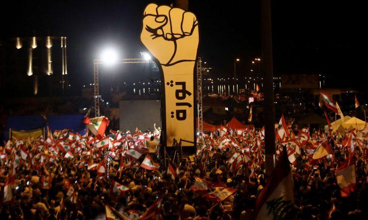 الربيع العربي،العراق،سوريا،لبنان،مصر،حربوشة نيوز