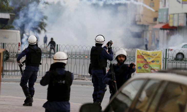 البحرين،حقوق الإنسان، التعذيب، معارض بحريني،حربوشة نيوز ،حربوشة_نيوز