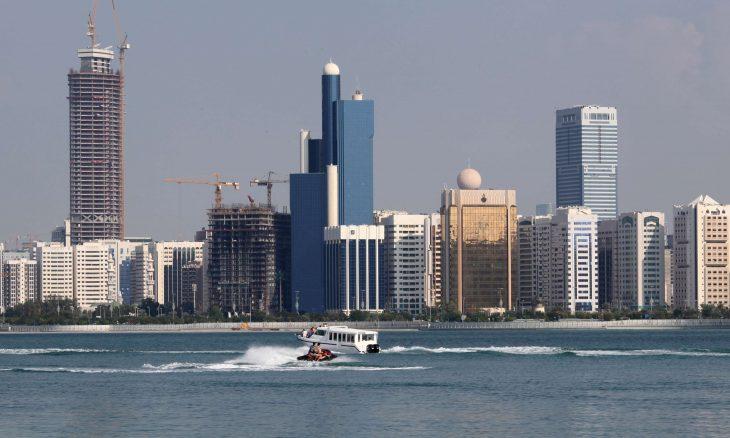 الإمارات العربية المتحدة، الجنسية، تأشيرات ذهبية،  كازينوهات، عدم تجريم المثلية، حربوشة نيوز، حربوشة_نيوز