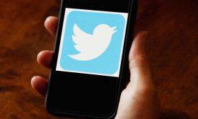 """""""تويتر"""" تستحوذ على """"سكرول"""" تحضيرا لطرح خاصية الاشتراكات من دون إعلانات"""