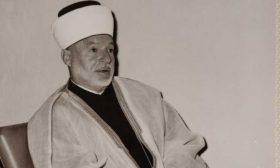41 عاما على رحيل محمد علي الجعبري من الخليل.. معارض المفتي ومن رجالات الأردن
