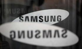 سامسونغ تدرس إطلاق مجموعة من الهواتف الذكية الجديدة في أغسطس