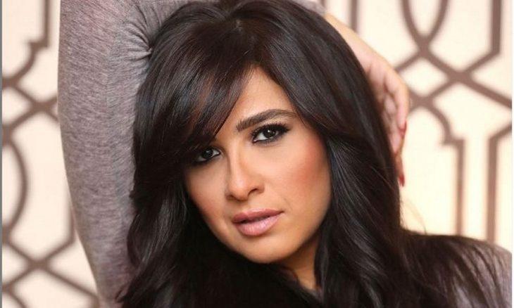 كيف علقت ياسمين عبد العزيز على خبر انفصالها عن أحمد العوضي؟- (صورة)   القدس  العربي