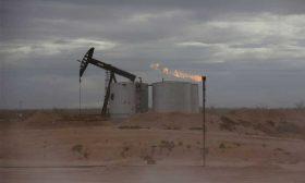 «وكالة الطاقة الدولية»: تحقيق الحياد الكربوني يُحتّم وقف مشاريع التنقيب الجديدة عن النفط والغاز