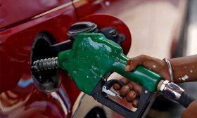 ارتفاع أسعار النفط… ووكالة الطاقة الدولية تتوقع تعافي الطلب بوتيرة تفوق نمو المعروض