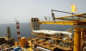 قطر تتجه للتركيز على الشركات الصينية في مشروع توسيع حقل الشمال للغاز