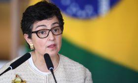 إسبانيا تبلغ سفيرة المغرب باستيائها من الدخول الجماعي للمهاجرين.. والرباط تستدعيها للتشاور