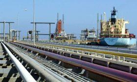 فنزويلا تحتاج 58 مليار دولار استثمارات لإعادة إنتاجها النفطي إلى مستويات 1998