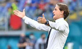 مانشيني يخلع جلباب الكاتيناتشيو ويصحح مسيرة المنتخب الإيطالي