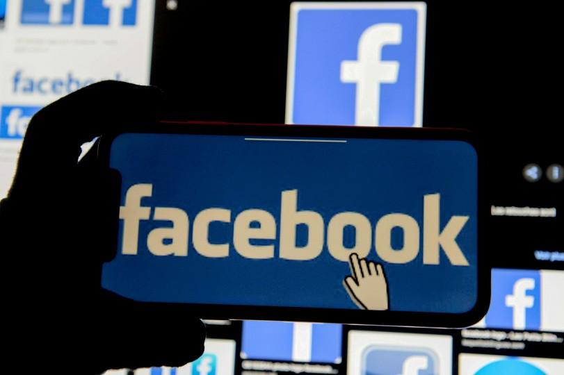 لاختفاء منشوراتهم عن فلسطين.. فيسبوك تعتذر لمستخدميها في كندا