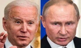 """روسيا تنسحب من معاهدة """"السماوات المفتوحة"""" للحد من التسلح"""