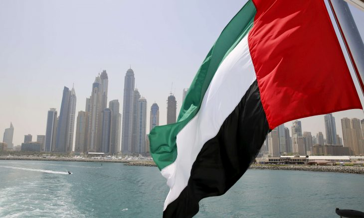 هيومن رايتس ووتش: الإمارات تعتقل وترحل باكستانيين من الشيعة