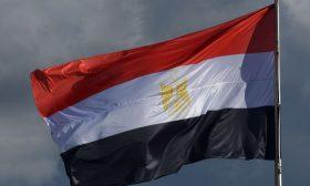 """محمد نجيب أول رئيس للجمهورية المصرية والذي """"سقط"""" من التاريخ 30 عاما"""