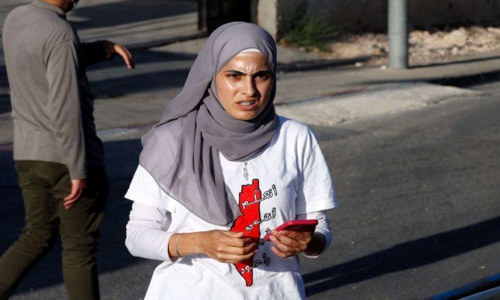 صحافيون في مرمى الاعتداءات الإسرائيلية