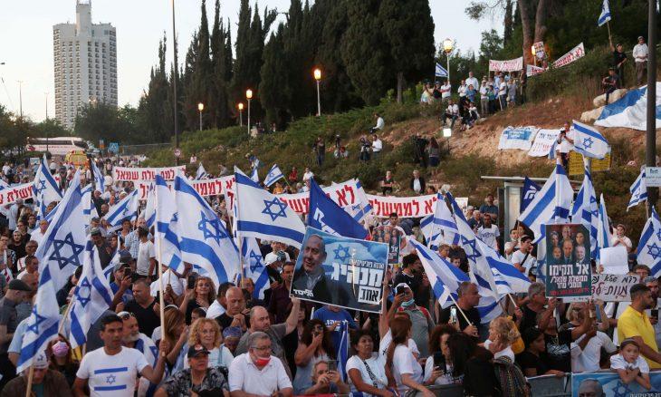 مسيرة الأعلام الاستفزازية.. حلقة جديدة في المعركة على الوعي والرواية حول القدس