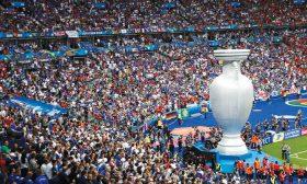 ماذا ينتظر عشاق كرة القدم في يورو 2020؟