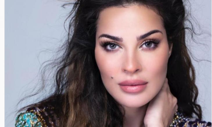 نادين نجيم تستطلع رأي جمهورها حول الشخصية الأحب إلى قلبه
