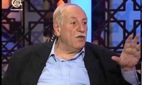 """القيادي الفلسطيني أحمد جبريل.. رحيل """"رجل المفارقات"""""""