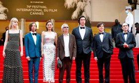 «آنيت» لليوس كاراكس يفتتح مهرجان كان السينمائي