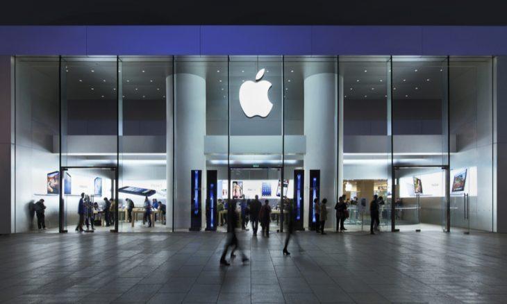 تطور Apple أجهزة iPhone كبيرة بأسعار تنافسية