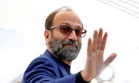 «بطل» للإيراني أصغر فرهادي: تناقضات مجتمعية تكشفها حفنة عملات ذهبية