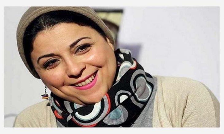 النيابة المصرية تقرر إطلاق الناشطة إسراء عبد الفتاح والسياسي عبد الناصر اسماعيل