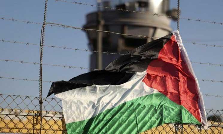 مع دخول عيد الأضحى: 11 أسيرًا في سجون الاحتلال يواصلون الإضراب عن الطعام