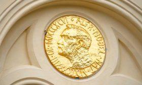 مؤسسة «نوبل» توقف كل مساهماتها في قطاع النفط