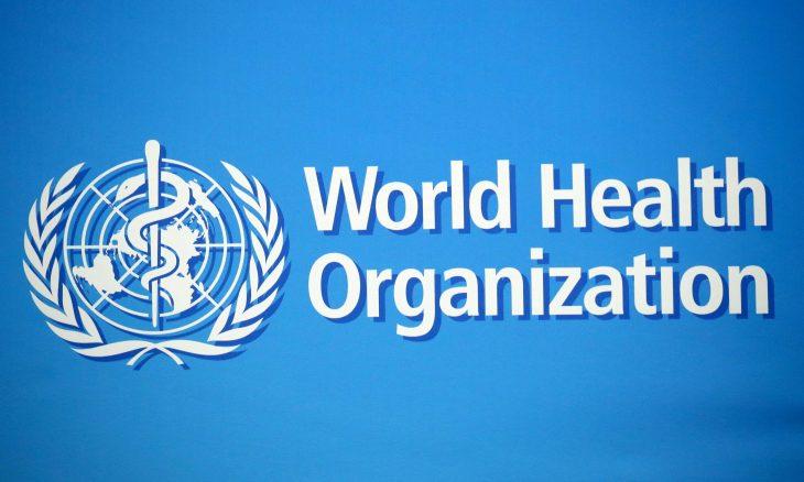 منظمة الصحة العالمية تحذر من آثار طويلة المدى لجائحة كورونا على الصحة العقلية
