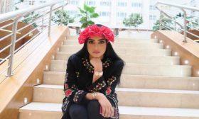 المهرة البحرينية تثير الجدل مجددا برقصها في حفل زفاف ـ (فيديو)