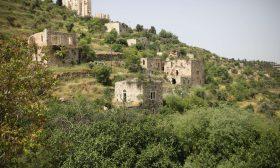 """قرية لفتا.. هذا ما تذكره عودة بعد سماعه نية إسرائيل إقامة """"حي فاخر"""" على أراضي قريته المهجرة"""