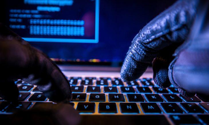 برمجيات تجسس للبيع: التجارة المزدهرة لتكنولوجيا التنصت