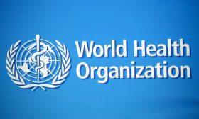 وكالات صحة أوروبية: سلالة دلتا المتحورة من فيروس كورونا تهيمن على 19 بلدا في أوروبا