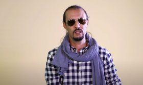عادل بوعواد لـ«القدس العربي»: غياب صناعة موسيقية مغربية يهمش المنتج المحلي