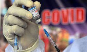 وصول مليون جرعة جديدة من لقاح «سينوفارم» إلى المغرب وتسجيل أكثر من 1400 إصابة بكورونا