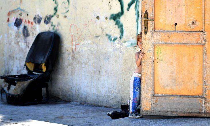 أزمة عالقة وأفق معدوم: الهجرة غير النظامية في تونس تتصاعد وتشمل أطفالا