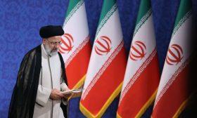 بلومبرغ: علماء يؤكدون أن إيران ستواجه إفلاسا مائيا وشيكا.. قد يعرضها للزوال
