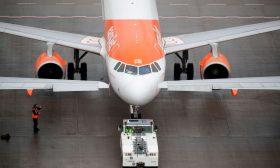 مطار برلين الجديد يستقبل 50 ألف مسافر في يوم واحد لأول مرة