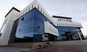 وزارة النفط والغاز الليبية تكشف عن اتخاذها الإجراءات اللازمة في واقعة الإماراتية هند القاسمي- (فيديو)