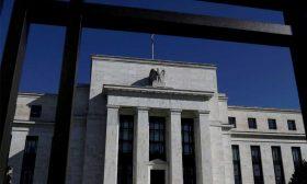 التضخم ومتحورة دلتا يتصدران أعمال اجتماع للمركزي الأمريكي حول الجدول الزمني لخفض الدعم