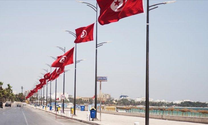 """خبيرة تونسية: قرارات سعيد """"مخالفة للدستور"""""""