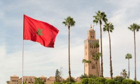 """صحف المغرب تواصل اهتمامها بقضية """"بيغاسوس"""" وتعتبرها حملة منظمة تستهدف إشعاع المملكة"""