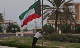 الأذرع الإماراتية تكشف عن خطط لاستهداف الكويت وتدّعي أنها ستكون التالية بعد تونس