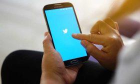تويتر تجرّب خدمة التسوق مباشرة عبر خدمتها في إطار خططها للتنويع