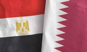 قطر تعيّن أول سفير لها في مصر منذ الأزمة الخليجية