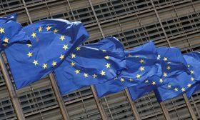 الاتحاد الأوروبي يقر إطارا للعقوبات يستهدف أفرادا وكيانات في لبنان