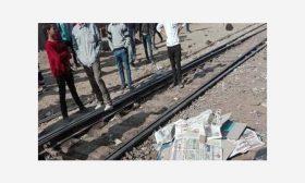 201 حالة انتحار في 6 أشهر في مصر