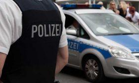 ألمانيا تستبعد فرضية الإرهاب في حادث إطلاق النار ببرلين