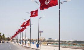 تونس.. تقليص ساعات حظر التجوال بداية من أول أغسطس
